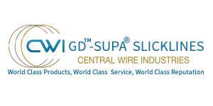 CWI-Supa-Slicklines-Logo-Colour