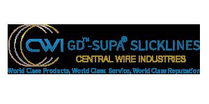 CWI-Supa-Slicklines-Logo-Colour