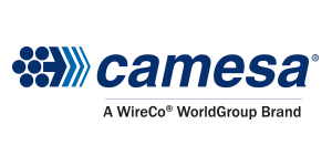 Camesa-Logo-Colour