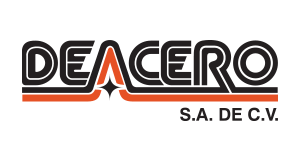 DEACERO-Logo-CentralCable