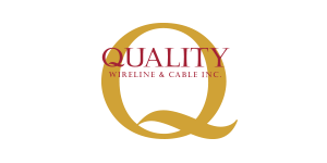 Quality-Wireline-Cable-Colour