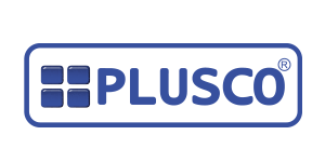 Plusco-Logo-Colour